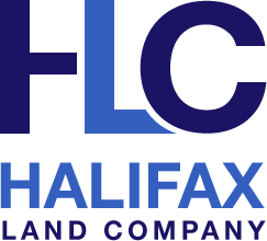 Halifax Land Company